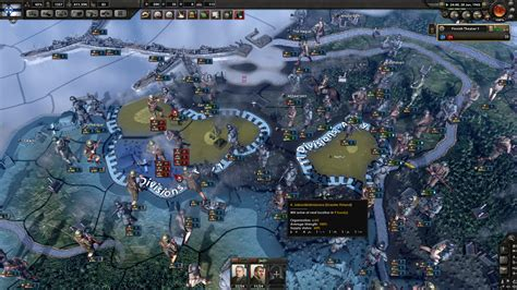 Of Iron hearts of iron 4 multiplayer desyncs what to do update