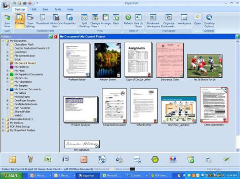 software jaws pro version 14 nuance paperport review