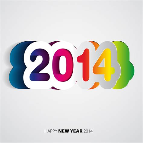 new year 2014 celebration metro makers we ve got big plans for 2014
