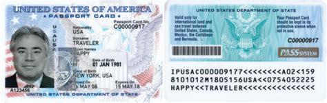 resident green card template документы удостоверяющие личность сша