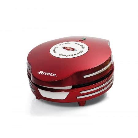 tostapane ariete disney omelette maker time ariete en