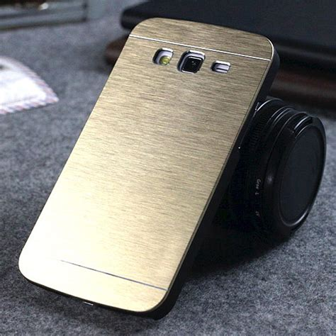Samsung Galaxy I8262 Leather Flipshell Flipcover Lc Metalic samsung gt reviews shopping samsung gt reviews on aliexpress alibaba