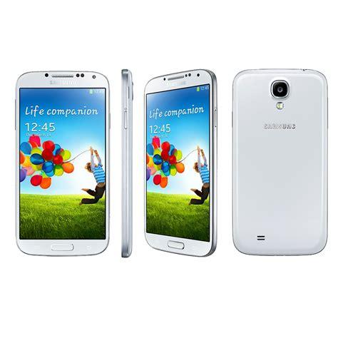 Reguler 4 Gb 3g 4 Gb 4g samsung galaxy s4 smartphone 3g 4g 16 gb sim free 8806085558564 ebay