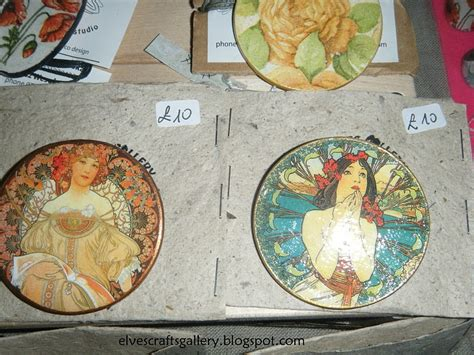 Decoupage Nz - elves crafts gallery new year and new ideas lovely