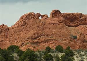 Garden Of The Gods Wyoming Camels Garden Of The Gods Favorite Places
