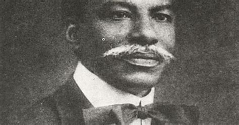Merchant Prince Of The Niger Delta herbert macaulay during the 1920s a period in