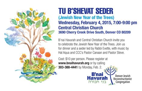 tu b shevat is coming books tu b shevat new year of the trees seder event