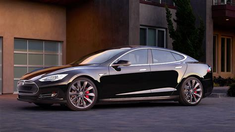Tesla Roadster Reliability テスラの株価が最大9 の急落 モデルsの信頼性調査が平均下回る ライブドアニュース