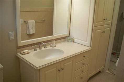 bathroom vanity with matching linen cabinet bathroom vanity with matching linen cabinet