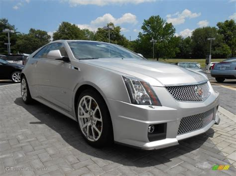 2010 cadillac cts paint codes autos post