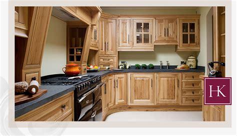 heritage kitchen cabinets heritage kitchens trim kitchen design photos
