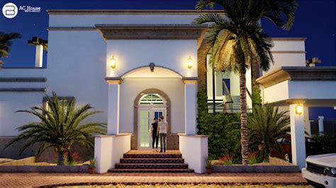 fachadas  arcos  casas pequenas  grandes homify