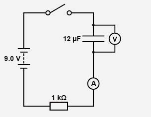 what is a resistor bitesize bitesize higher physics capacitors revision 3