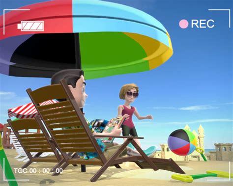 jasa membuat video animasi jasa animasi 3d video corporate ffg smart idea