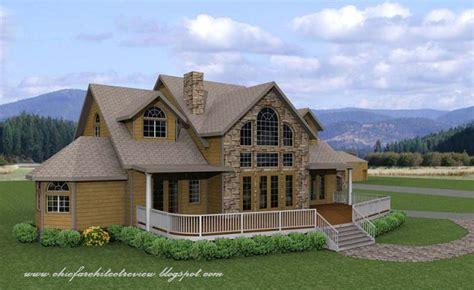 home design chief architect chief architect review 3d home architect chief architect