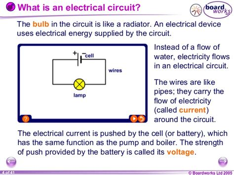 explain integrated circuit classification based on the circuit function define integrated circuit in electricity 28 images 7 introduction integrated circuits