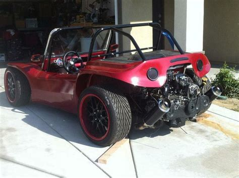 subaru buggy subaru motor in a buggy vwrxproject vwrx vw