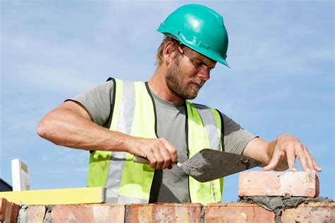 image builders list of synonyms and antonyms of the word builder