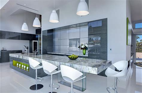 Sa Kitchen Designs Idea 6457 Posted By Darcy Wilson Build