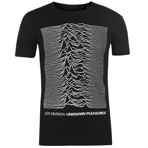 Division T Shirt official division t shirt mens division band tees