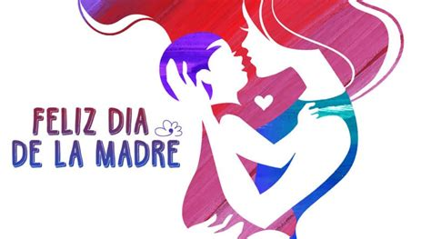 dia de la madre 2018 carnet de la patria 2018 venezuela consulta registro y