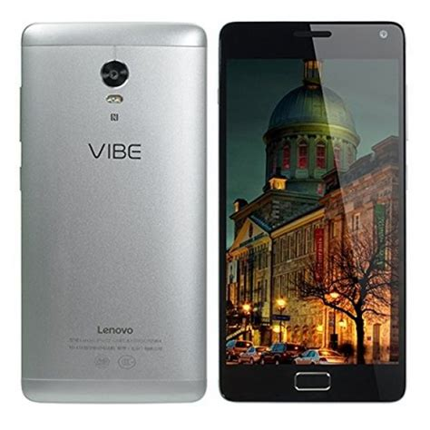 best themes for lenovo vibe p1 enhanced battery smartphones lenovo vibe p1 and p1m