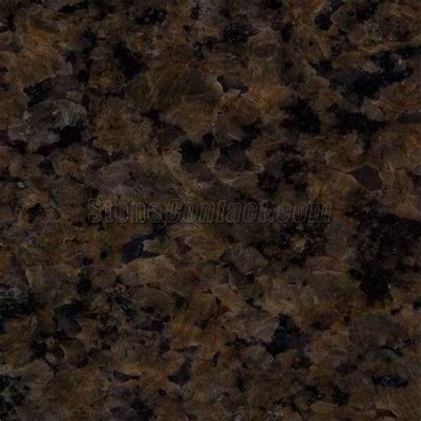 Tropical Brown Granite Countertops by Tropical Brown Granite Arizona Tubac