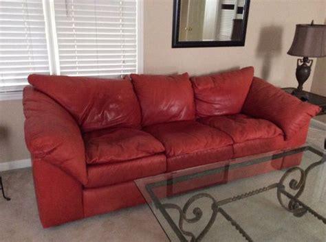 Furniture In Alpharetta Ga by Leather Sofa Soft 100 Furniture In