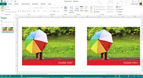 s day card microsoft templates s day templates for microsoft office