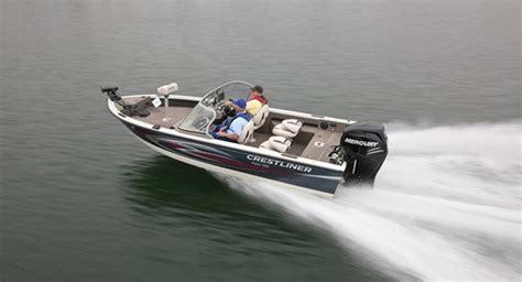 raptor boats 170 research 2013 crestliner boats 1850 raptor on iboats