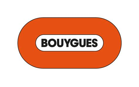 bouygues wikip 233 dia