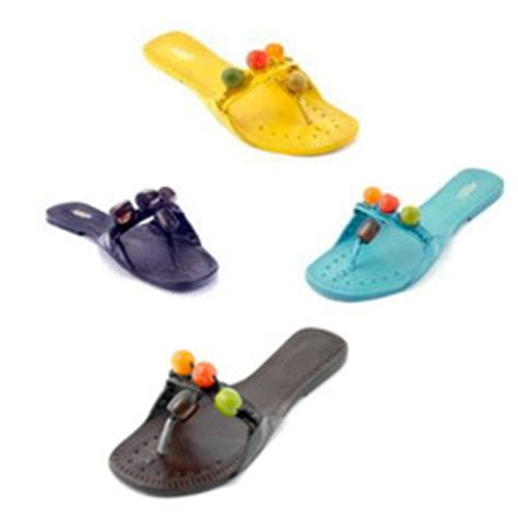 make flip flops more comfortable comfortable flip flops flip flop designs flip flops