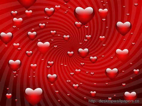 happy valentines day desktop wallpaper happy valentines day wallpaper desktop wallpapers