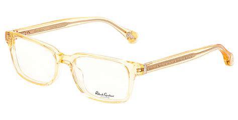 robert graham eyeglasses free shipping