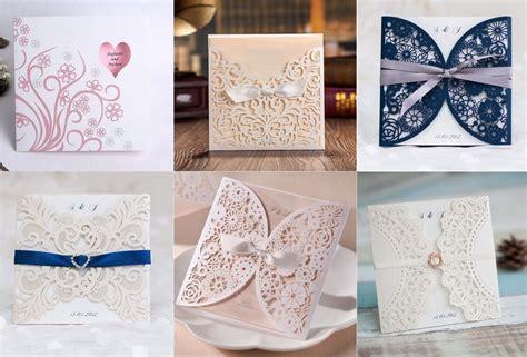 Hochzeitseinladungskarten Selber Machen by Hochzeitseinladungskarten Hochzeitseinladungskarten