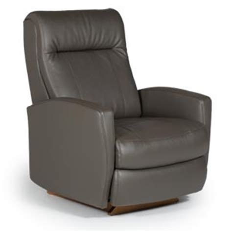 small comfortable recliners next generation recliner power reclines a rocker
