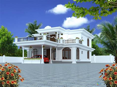 home architecture design for india nadiva sulton india house design kerala flat roofs