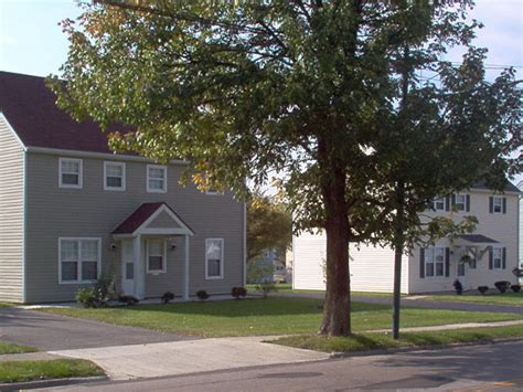 section 8 homes for rent in dayton ohio vista homes