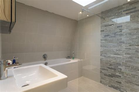 loft conversion bathroom ideas loft conversion ideas simply loft loft conversions experts