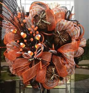 autumn decor front door wreaths pinterest fall decorating ideas frugal new england kitchen