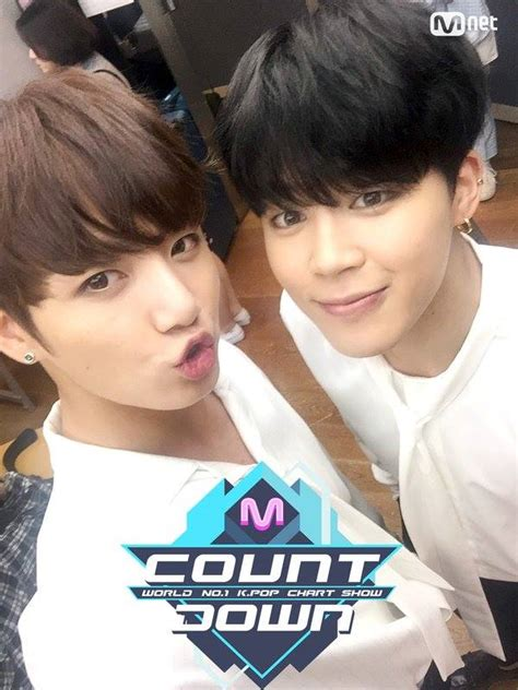 bts countdown bts images bts at m countdown hd wallpaper and