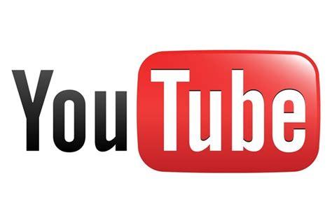 www youtube com tutorials get into pc
