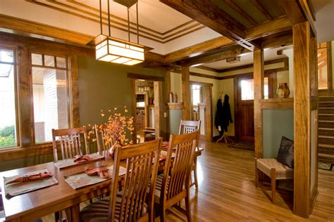 Craftsman Lighting Dining Room 98 Craftsman Lighting Dining Room Ls Craftsman Chandelier Lighting Dining Room Decor
