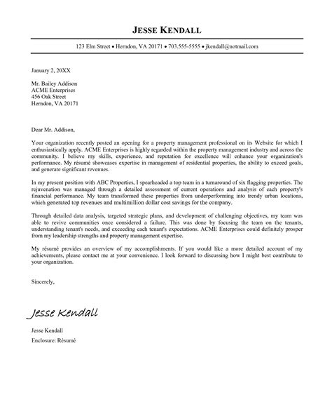 Cover Letter Verbiage by Resume Cover Letter Verbiage Jobsxs