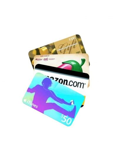 Incentive Gift Cards - awards incentives gift cards proforma dallas tx and abilene texas