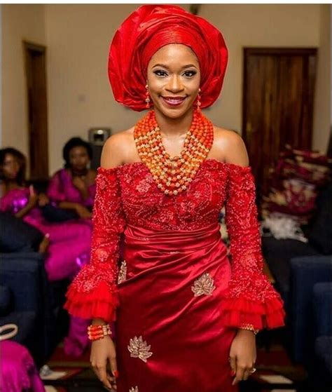 styles of blouses for traditional marriage igbo blouse styles jiji ng blog