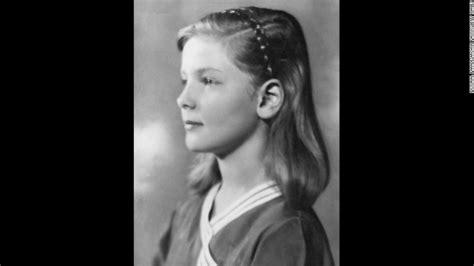 bacall died bacall dies at 89 cnn