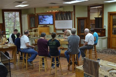 heritage school of woodworking one day woodworking joinery class join us heritage
