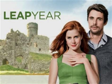 film leap year adalah rose chintz cottage no place like home 17