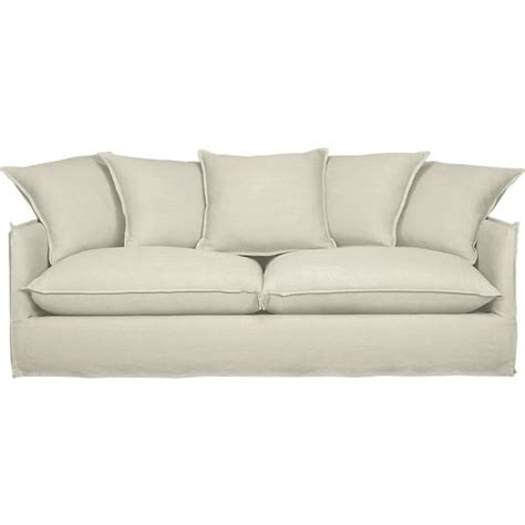 couch cushions sinking 17 best images about sofa styles for client on pinterest